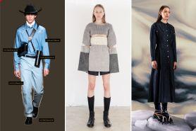 digital-fashion-week-2