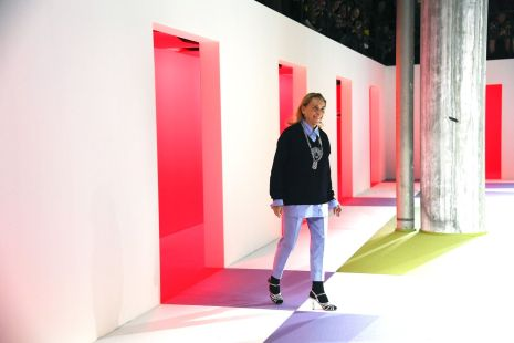 milano-digital-fashion-week-2