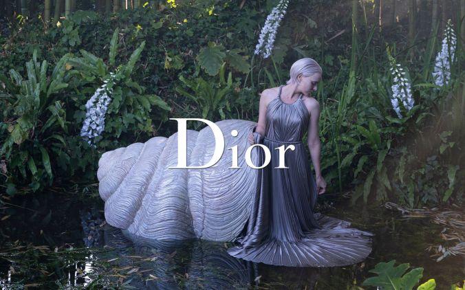 DIOR-COVER-1