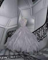 dior-haute-couture-autumn-winter-2021-lookbook-cbrigitte-niedermair-look-28-1594050761
