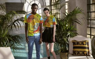 nssgclub-Versace-summer-2020-capsule-collection-07(1)