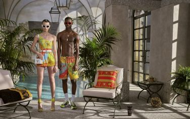nssgclub-Versace-summer-2020-capsule-collection-08(1)