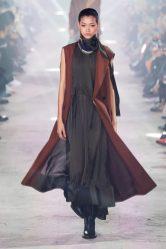 paris-fashion-week-5