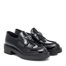 6-prada-loafers