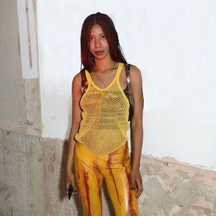 Mowalola