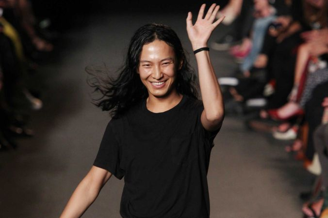 nss-magazine-alexander-wang-sexual-allegations-5