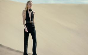 saint-laurent-SS21-35