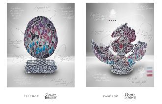 game-of-thrones-faberge