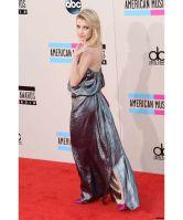 Emma Roberts - 2013 American Music Awards