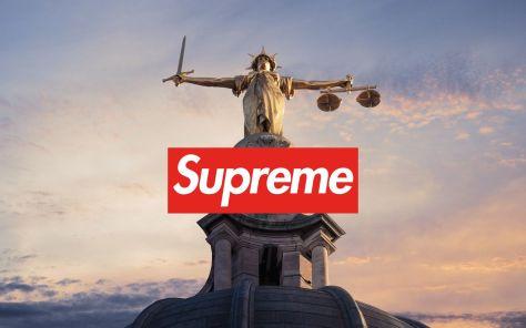 cover-supreme(2)