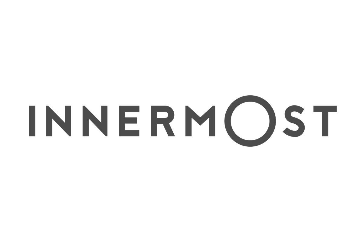 Content & Community Editor Job in London at Innermost