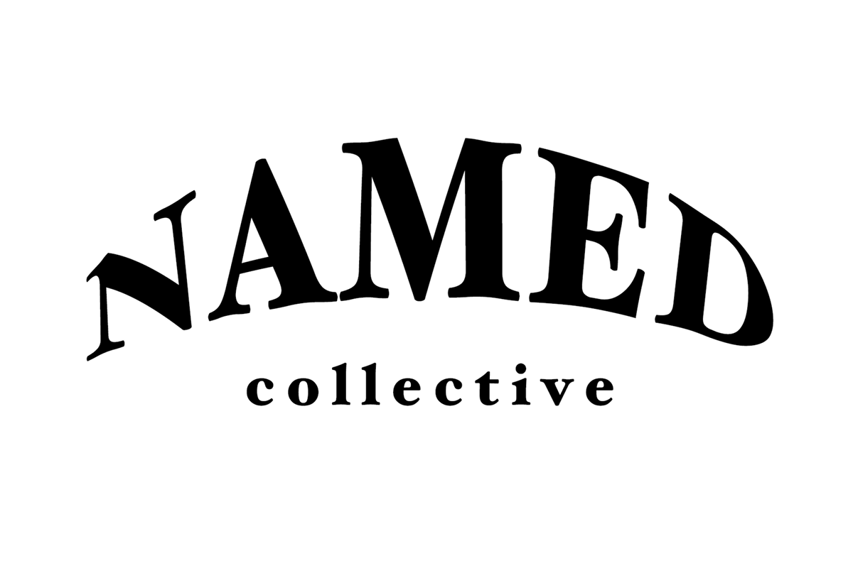 London Studio & Customer Care Assistant at NAMED