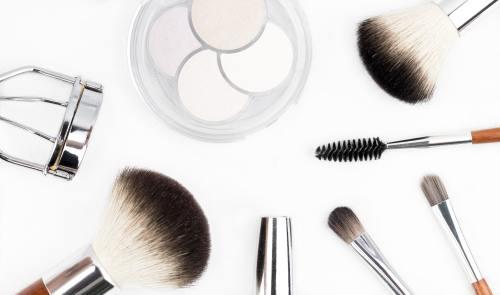 trucos de maquillaje para parecer más mayor