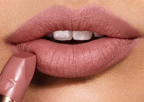 maquillaje árabe paso a paso