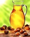 The Miracle Argan oil benefits for skin and hair