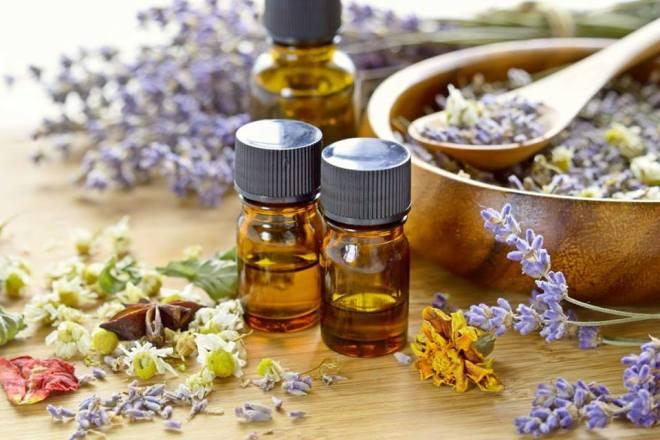 Anti Ageing Essential Oils-fashlovs