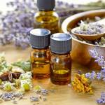 Top 10 Essential Oils for Wrinkles and Ageing