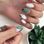 Best Beautiful Nails to Adapt in 2020