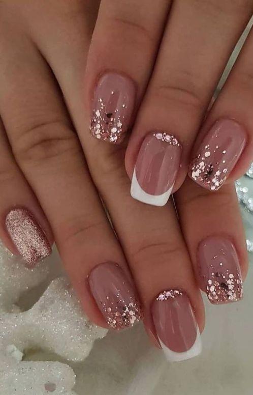 Pretty Nails 2020