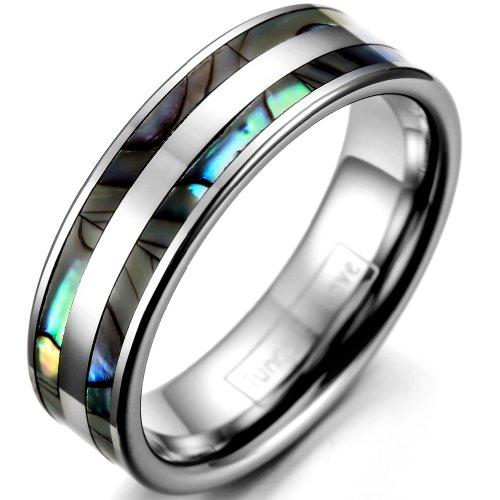 Eheringe von JewelryWe fr Frauen gnstig online kaufen bei fashnde