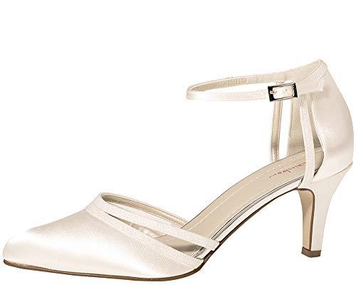 Schuhe fr Frauen von TopMarken gnstig online kaufen