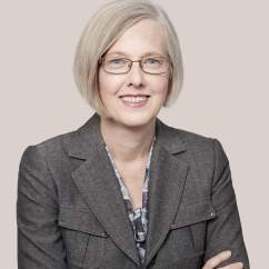 Office Chair Toronto High Top Outdoor Table And Chairs Ingrid Vanderelst - Italian-speaking Ip Lawyer In | People Fasken
