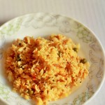 Tawa Pulao Recipe-How to make Tawa Pulao