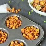 crunchy corn nuts