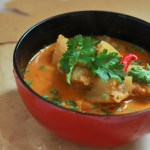 Lauki Curry Recipe - Bottle Gourd Curry - Ghiya Sabzi. A simple and tasty vegetarian gravy recipe which is just perfect to serve with some plain rice. Known by various names like the lauki or ghiya or dudhi among other names, this bottle gourd curry is easy and delicious which will leave you asking for more.