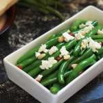 Green-Bean-Salad-with-Feta-Cheese