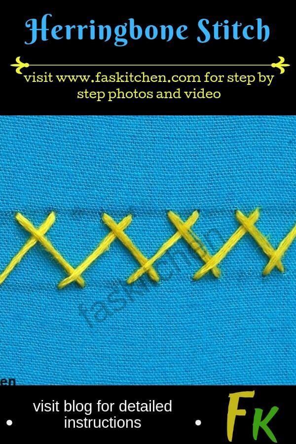 visit blog for detailed instructions