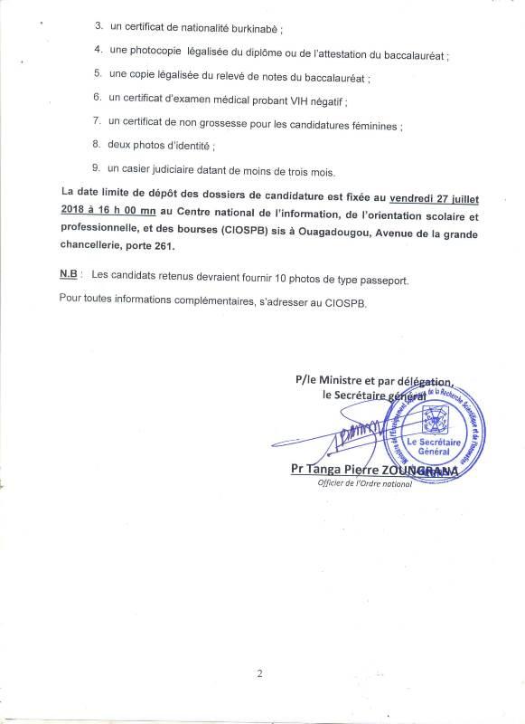 Cuba page 2-1
