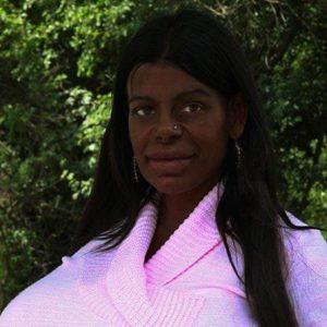 une-femme-blanche-devenue-noire