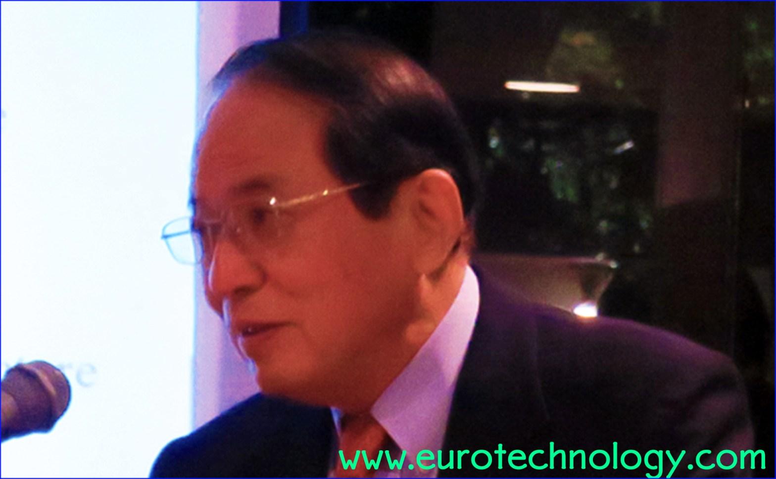 Masamoto Yashiro fasol.com