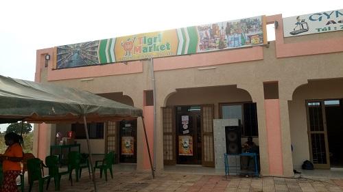 Tigri-Market-Nagrin-compte-un-nouveau-joyau