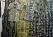le-Mali-fortement-représenté