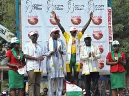 31e-Tour-du-Faso : Mathias-Sorgho-remporte -le graal