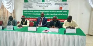 Élevage-au-Burkina-des-normes-et-référentiels-mis-à-la-disposition-des-acteurs