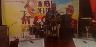 MACO-African-culture-solidaire-des-détenus