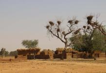 Mali-les-affrontements-communautaires-se-multiplient-dans-le-centre-du-pays