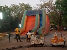 Faso-parc-l-univers-des-enfants
