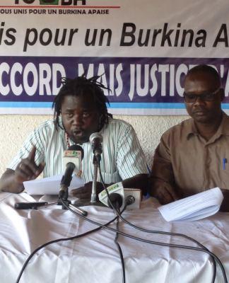 Lynchage- des -officiers- à- Nafona -TOUBA- exige -la -fermeté- du- p pouvoir