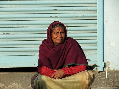 Journée- mondiale- de- prière- sur- la- traite- des -humains- Une- sensibilisation- au- respect- de- la- dignité- humaine