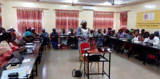 Sud-ouest- L-APFG- veut- faciliter -l-indépendance- financière -des -femmes