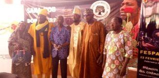 Un-hommage-rendu-à-Idrissa-Ouédraogo