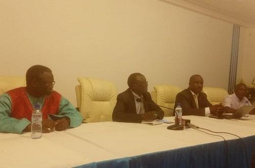 Election-2020-Burkina-CGD-analyse