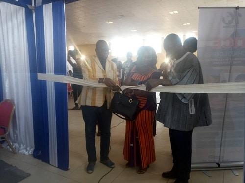 Salon-international-Business-on-Technology-la-technologie-au-service-du-développement