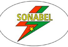 Bobo-Dioulasso- clap- de – clôture- des- JPO –de- la -Sonabel