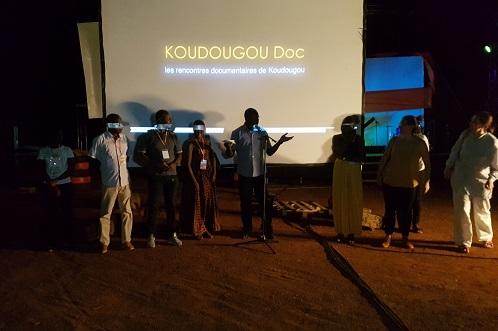 Koudougou-Doc-Acte-6-une-vingtaine-de-films-documentaires-seront-projetés