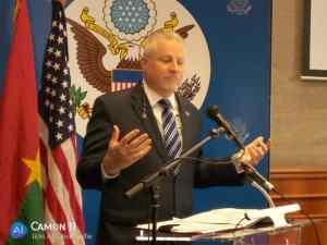 ambassadeur-americain-au-burkina-faso